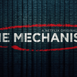 netflix the mechanism