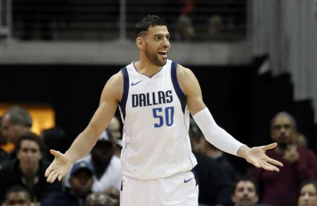 Image result for Mejri