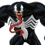 marvel venom tom hardy