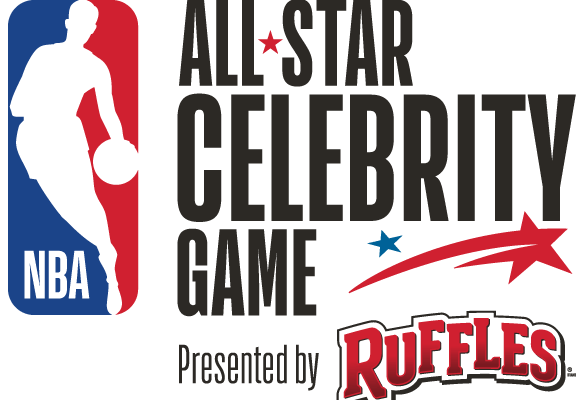 2018 NBA All-Star Celebrity Game