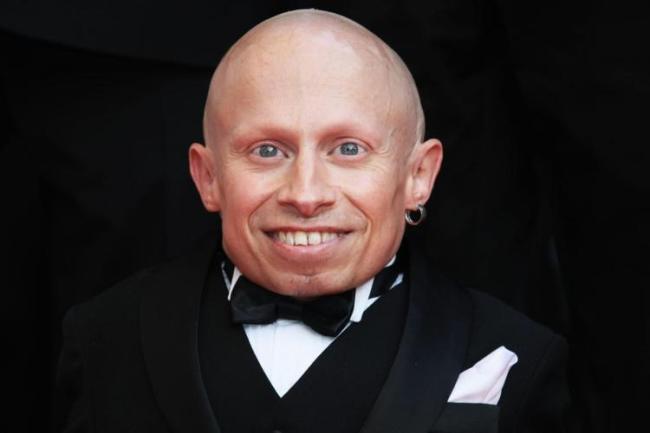 Verne