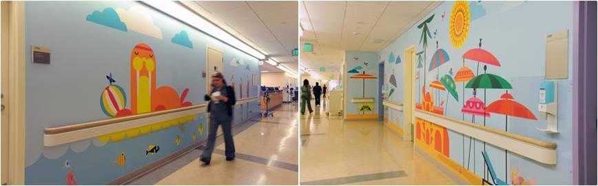 01-hospital-infantil-children-hospital