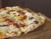 03-intolerancia-a-lactose-pizza