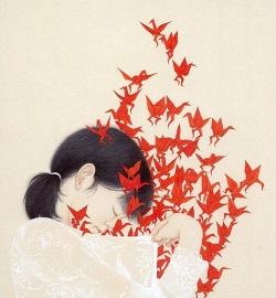 06-lenda-origami-tsuru