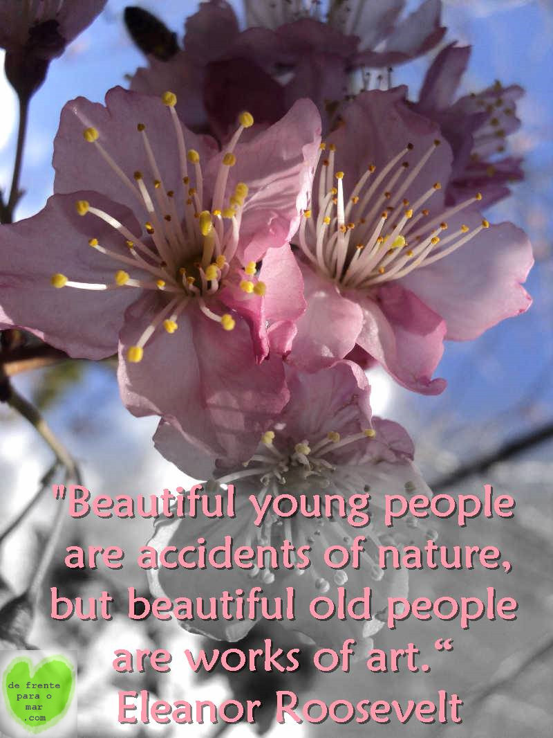 01a-Frase-old-people