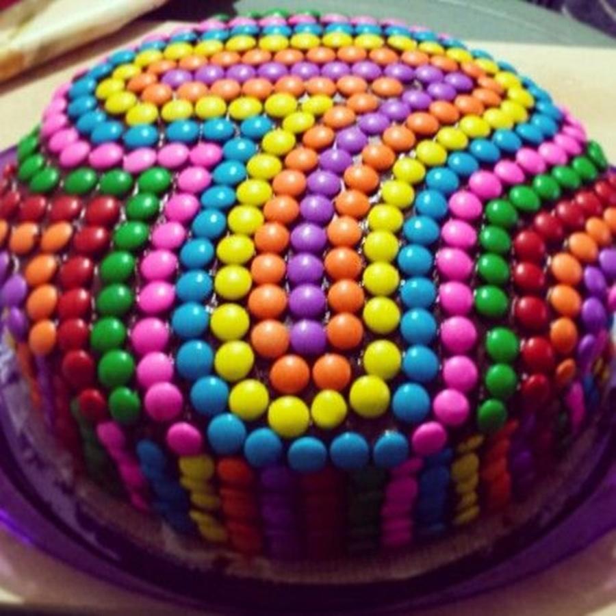 06-ideias-de-bolo