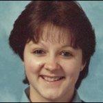 Hutchinson gets life for 1983 murder of Colette Aram