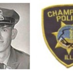National Police Week 2011: Tribute to Tatman