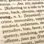 Three Wrongful Convictions in the news