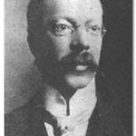Dr. Hawley Harvey Crippen