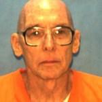 William Thomas Zeigler/Prison Photo