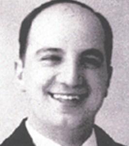 Michael Leo Resk