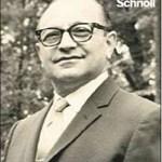 Julius Schnoll