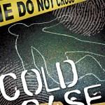 Colorado's Cold Cases go online!