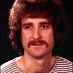 The 1985 murder of Vincent Caciola