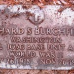 Burchfield Photograph Jerry Conklin