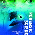 Penn State's Forensic Science students to explore the Zeigler case