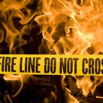 Texas board: review of arson convictions