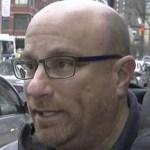 Joe Giacalone