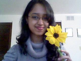 Huma Rashid