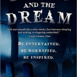 Death and the Dream by J.J. Brown