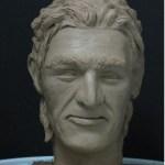 The 1975 mystery of the man found in the Scioto River in Chillicothe, Ohio