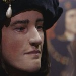 Part 3: King Richard III: Ruthless Ruler? Yes. Regicide? No.