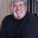Guest Post: Pete Klismet on preventing school shootings
