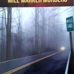 cover mile marker murders