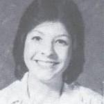 Carmen Melinda Croan