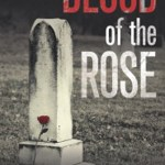 Book Cover Blood-of-the-Rose