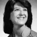 """Moira """"Holly"""" Branagan (1962-1979)"""