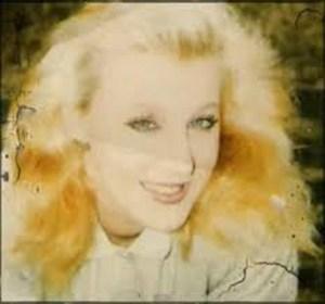 El Dorado Police/Do you recognize this woman? El Dorado Jane Doe