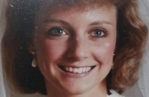 The murder of Anne L. Barber Dunlap/Photo: KSTP/ Beth McDonough