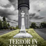 Terror in Ypsilanti/Michigan Murders/Gregory A. Fournier