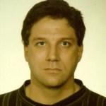 Christopher Allen Zahl/NamUs