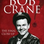 Who Killed Bob Crane?
