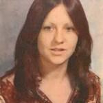"Cynthia ""Cindy"" Marie Johnson (Jan 31, 1961 – Oct 30/31, 1977)"