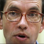 Pardon for Jens Soering