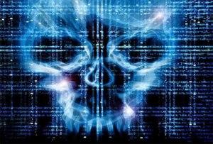 Digital Forensics Wimpy Price