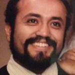 Who killed Joseph Ralph Flores?