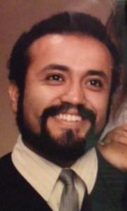 Joseph Ralph Flores