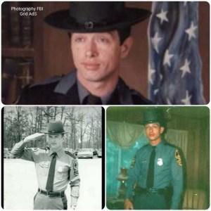 Johnny Rush Bowman Photography FBI Grid AdS
