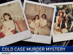NBC Collage / Christine A. Diefenbach