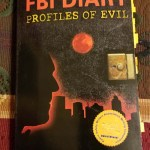 FBI Diary Profiles of Evil Pete Klismet