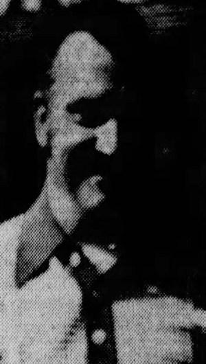 Robert Thomas Keith Courier Post Apr24 1973 500p