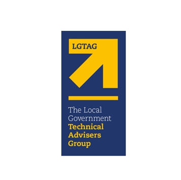 Local Government Technical Advisers Group