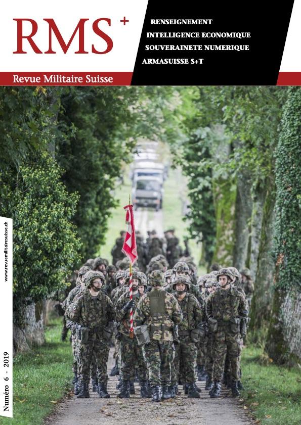Technologies De Rupture Et Forces Armes  Aide  La Dcision Prospective Pour -7584