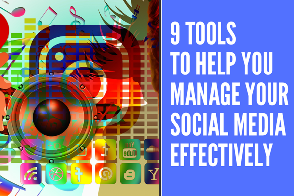 best-social-media-management-tools-2020