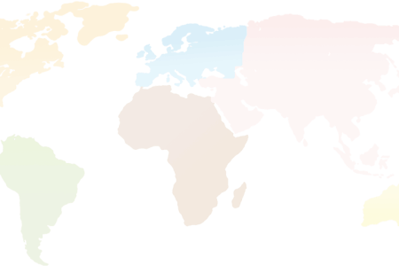 World globe map flat full hd pictures 4k ultra full wallpapers world map globe flat map x with pixels flat flat world map flat world map photos world map flat earth globe world map png download world map flat earth gumiabroncs Image collections